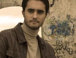 Foto de Víctor Blázquez