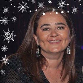 Sara Troyas Irigaray