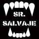 Sr. Salvaje