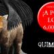 Yria-Guinea pigs!- El oso y el cuervo