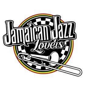 Jamaican Jazz Lovers