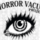 Horror Vacui Project