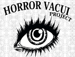 Foto de Horror Vacui Project