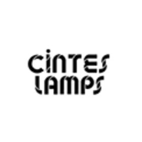 cinteslamps