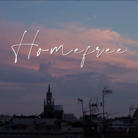 Project Homefree