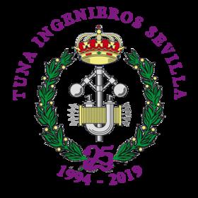 Tuna de Ingenieros de Sevilla