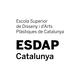 ESDAP Catalunya