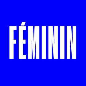 Féminin Films