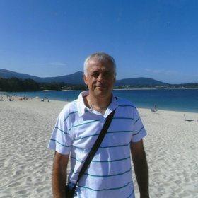 Ramón Coira Luaces