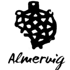 Yacimiento de Almallutx