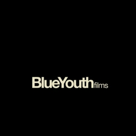 Blue Youth