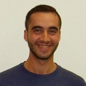Adrian Peñalver Fernández