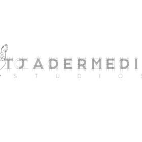 Tjadermedia Studios