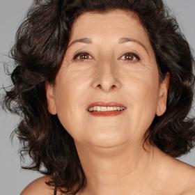 Montserrat Alcoverro Marco