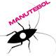 ManuteBol