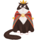 El Gato En El Tablero