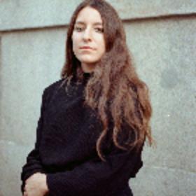 Laura C. Vela