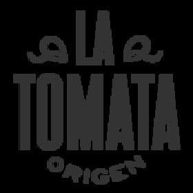 LaTomata