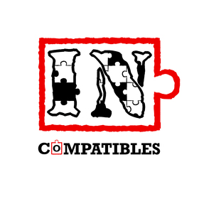 (IN)COMPATIBLES