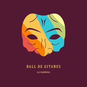 Ball de Gitanes la Garriga
