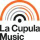 LA CUPULA MUSIC SL