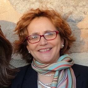 Margarita Hernando de Larramendi