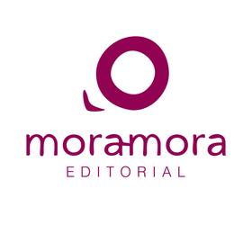 Mora Mora Editorial