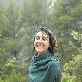María Fernández Dávila