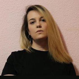 Sara Monsalve Soriano