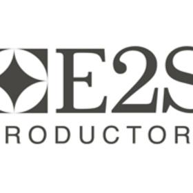 E2S Productora