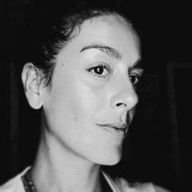 Paula Gomez