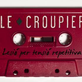Le Croupier