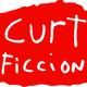 Curt Ficcions Curt Produccions