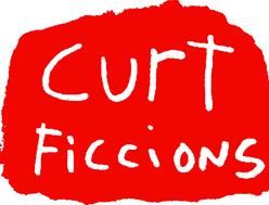 Foto de Curt Ficcions Curt Produccions