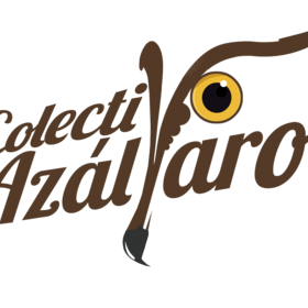 COLECTIVO AZÁLVARO