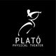 Plató Physical Theater
