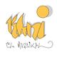 Cani El Musical