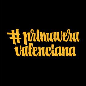 Assemblea Global Lluís Vives / Associació Jurídica Primavera Valenciana