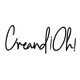 Creand¡Oh!