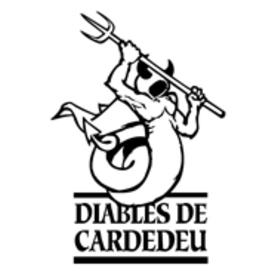 Diables de Cardedeu