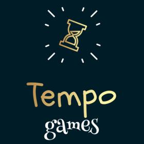 TempoGames
