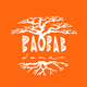 Baobab Danza