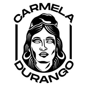 Carmela Durango