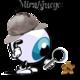 MiraKjuego
