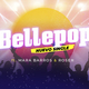 Bellepop