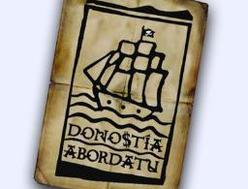 Foto de Donostiako Piratak