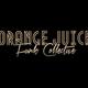 Orange Juice Funk Collective