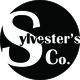 Sylvester's Co.