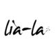 LIA-LA