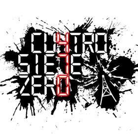 470 RadioTV